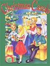 Christmas Carol's