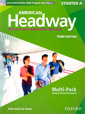 New Headway Elementary Third Edition Workbook Pdf