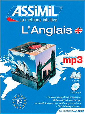 Assimil Business French Ebook