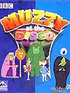 Muzzy at The Disco
