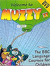 Muzzy Vocabulary builder