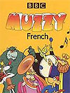 Muzzy French Vocabulary builder