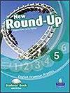 Longman New Round-Up 5