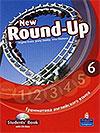 New Round-Up 6