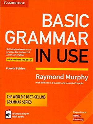 Essential English Grammar Pdf