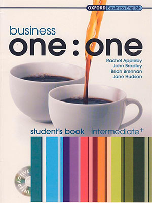 Oxford Business One To One