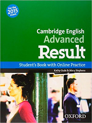 Ready For Cae Teachers Book Pdf