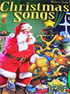 Christmas Songs with lyrics