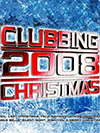 Clubbing Christmas