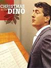 Christmas with Dino