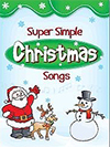 Super Simple Christmas Songs