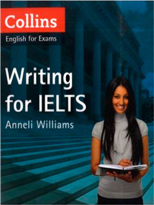 Collins for IELTS