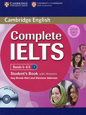 Pdf with cambridge answers ielts for grammar