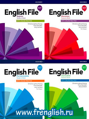 new english file upper intermediate workbook download