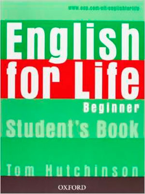 english for life intermediate free download
