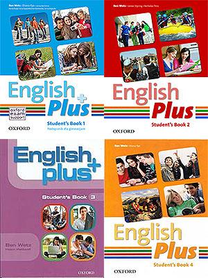 английскому plus english класса гдз по oxford 5