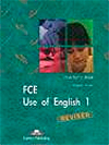 First Certificate English textbooks collection download for