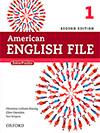 american english file answers