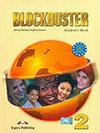 blockbuster ответы