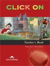 Click On 1 купить учебник