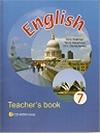 Беларусь English