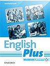 english plus ответы