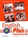 english plus answers