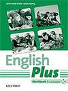 English plus відповіді