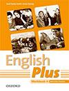 English plus гдз