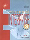 Enterprise книга учителя