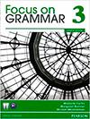 focus on grammar ответы