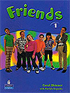 friends ulp