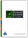 Language Leader answers