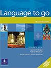Language to Go jndtns