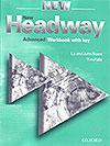 New Headway Advanced New Edition Workbook Key