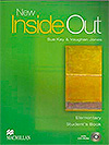 New Inside Out гдз