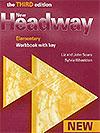 скачать Ответы New Headway Elementary Workbook