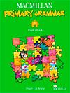 Macmillan Primary Grammar гдз