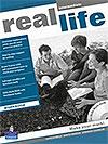 Real Life Intermediate keys