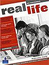 Real Life Elementary Pre-Intermediate keys