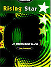 Зеленый Rising Star ответы