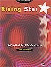 Красный Rising Star ответы