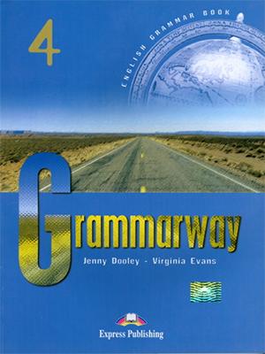 grammarway 3 ответы онлайн решебник