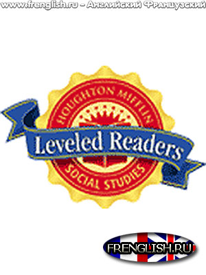Download ((FREE)) New Intermediate English Course By J. Millington Ward (.PDF) harcourt-leveled-readers