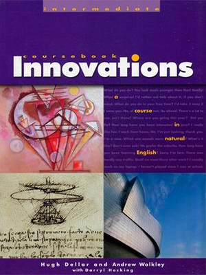 Innovations by Thomson