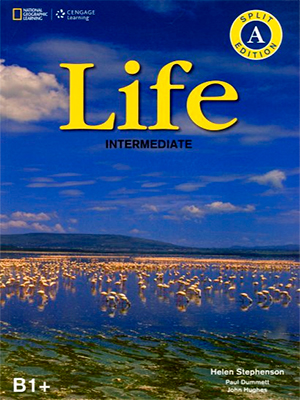 download free life by national geographic english course for adults