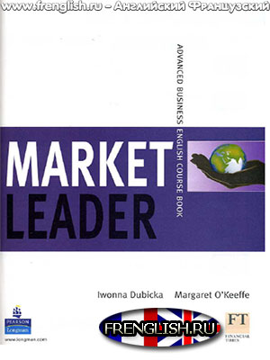 Market Leader Pre Intermediate Teacher Book Pdf
