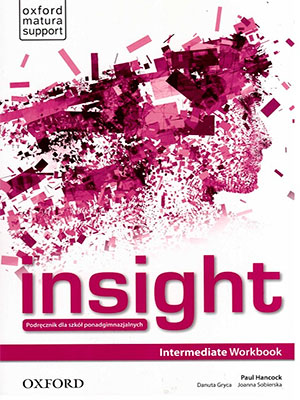 oxford insight download