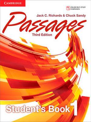 - third level edition pdf intro interchange