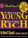 Retire Rich Retire Young